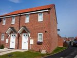 Thumbnail to rent in Dominion Road, Doncaster