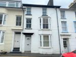 Thumbnail to rent in Powell Street, Aberystwyth, Ceredigion