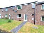 Thumbnail to rent in Spey Close, Thornbury, Bristol