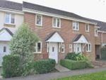 Thumbnail for sale in Willows Close, Swanmore, Southampton
