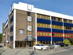 Thumbnail to rent in Suite 1 First Floor Office Suite, Wood House Etruria Road, Hanley, Stoke On Trent, Staffs