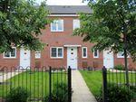 Thumbnail to rent in East Works Drive, Cofton Hackett, Birmingham