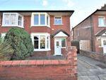 Thumbnail to rent in Tennyson Avenue, Lytham, Lytham St Annes, Lancashire