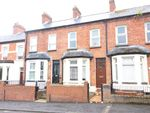Thumbnail to rent in Mountcollyer Avenue, Belfast