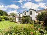 Thumbnail for sale in 2 Edenside Cottage, Wetheral, Cumbria