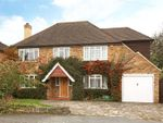 Thumbnail for sale in Green Park, Prestwood, Great Missenden, Buckinghamshire