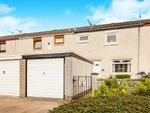 Thumbnail for sale in Provost Mitchell Road, Montrose