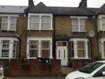 Thumbnail to rent in Carisbrooke Rd, Walthamstow