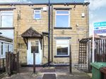 Thumbnail to rent in Turkey Hill, Pudsey