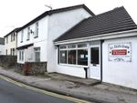 Thumbnail to rent in South Road, Porthcawl