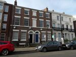 Thumbnail to rent in Bedford Street South, Liverpool, Merseyside