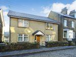 Thumbnail to rent in Prospect Terrace, Allerton, Bradford, West Yorkshire