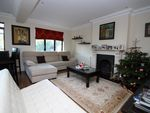 Thumbnail to rent in Woodlands Way, Woodford Green