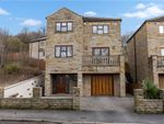Thumbnail for sale in Middle Road, Earlsheaton, Dewsbury, West Yorkshire