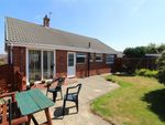 Thumbnail to rent in Borrowdale Gardens, Barrow In Furness