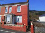 Thumbnail for sale in Garnwen Road, Nantyffyllon, Maesteg, Mid Glamorgan