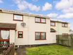Thumbnail for sale in Camesky Road, Caol, Fort William, Inverness-Shire