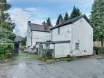 Thumbnail for sale in Middle Road, Wildmoor, Bromsgrove