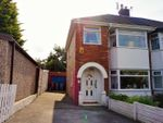 Thumbnail to rent in Bowfell Close, Blackpool