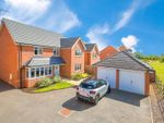 Thumbnail for sale in Pennine Close, Corby