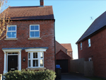 Thumbnail for sale in Plantain Way, Rugby