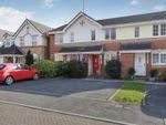 Thumbnail to rent in Andersen Close, Whiteley, Fareham