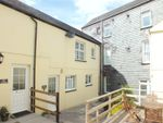Thumbnail for sale in Priory Cottage, Westgate House, The Parade, Pembroke