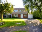 Thumbnail to rent in Homefield Road, Radlett