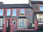 Thumbnail for sale in Mound Road, Pontypridd, Rhondda Cynon Taff