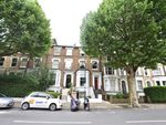 Thumbnail to rent in Hammersmith Grove, Hammersmith
