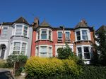 Thumbnail to rent in Wightman Road, Finsbury Park