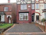 Thumbnail to rent in Wheelwright Road, Erdington, Birmingham