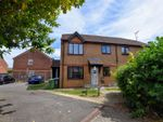 Thumbnail for sale in Parslow Court, Aylesbury