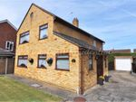 Thumbnail for sale in Alan Way, Colchester, Essex