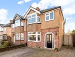 Thumbnail for sale in Malvern Way, Croxley Green, Rickmansworth