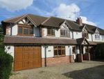 Thumbnail for sale in Warwick Road, Knowle, Solihull