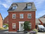 Thumbnail for sale in Horton Way, Nantwich, Cheshire