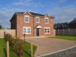 Thumbnail for sale in Worsley Road, Newport