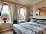 Thumbnail to rent in Barnsley Building, Nornabell Street, Hull, East Riding Of Yorkshire