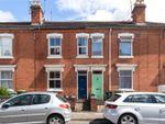 Thumbnail to rent in East Street, Worcester