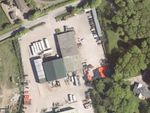 Thumbnail to rent in Unit 3 Hayedown Industrial Estate, Chillaton