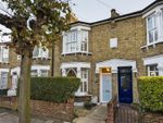 Thumbnail for sale in Halley Road, London