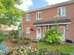 Thumbnail for sale in Jubilee Close, Salisbury, Wiltshire