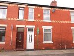 Thumbnail to rent in St. Johns Road, Denton, Manchester