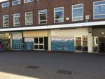 Thumbnail to rent in Range Of Units From 1016 Sq/Ft, Bridge Street And Church Street, Nuneaton