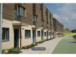 Thumbnail to rent in Galleons Drive, Barking, Uk