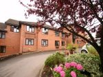 Thumbnail for sale in Francis Court, Guildford, Surrey
