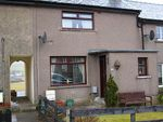 Thumbnail to rent in 32 Sandyknowe Crescent, Kelloholm