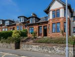 Thumbnail to rent in Irvine Road, Kilmarnock, East Ayrshire