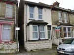 Thumbnail to rent in Priestfield Road, Gillingham